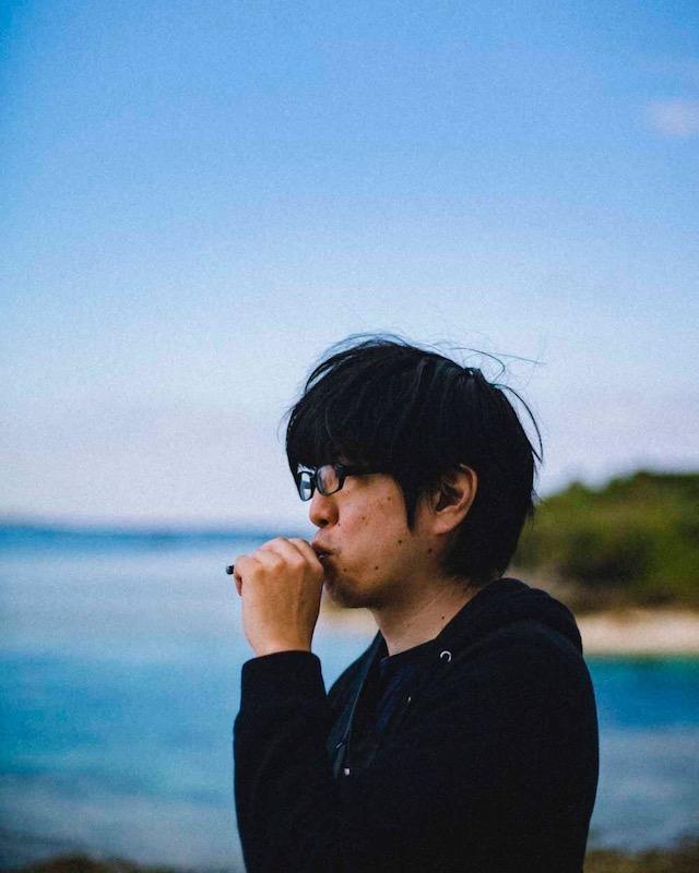 Yohei Takatsuka