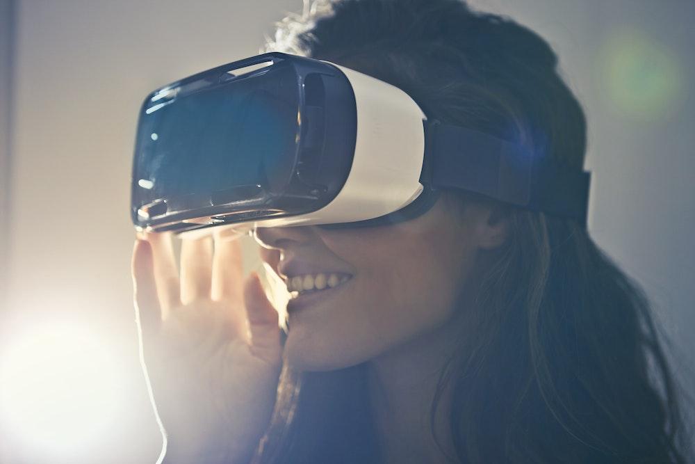 VRやARコンテンツ、ドローンなど特殊映像もお任せください。実写+3DCGやフル3Dなどの制作も他社にはない価格帯で制作が可能です。